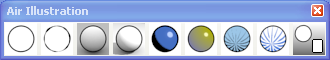 IllustrationToolbar
